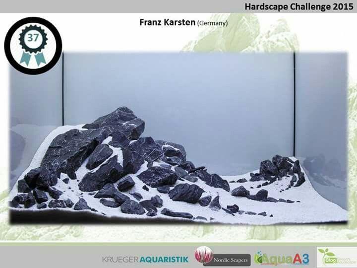 Hardscape Challenge 2015