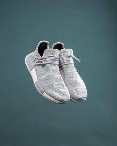 check out 2b7cb e9ca3 CUERPO - TERRE - Adidas  SNOCKS  sneaker  socks  sneakerhead  women   menswear streetwear