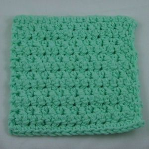 Knitted Coasters Free Patterns : 17 Best images about Projects to Try on Pinterest Starfish, Loom and Knit s...