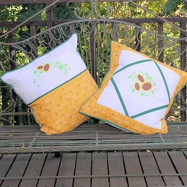Bright sunny designs.   http://www.oregonpatchworks.com/items.php?did=136341&pid=1587175