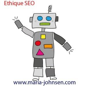 SEO Techniques de boost par l'utilisation de Services Ethique SEO