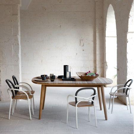 les 18 meilleures images propos de home outside sur pinterest jouets chaises et toile. Black Bedroom Furniture Sets. Home Design Ideas