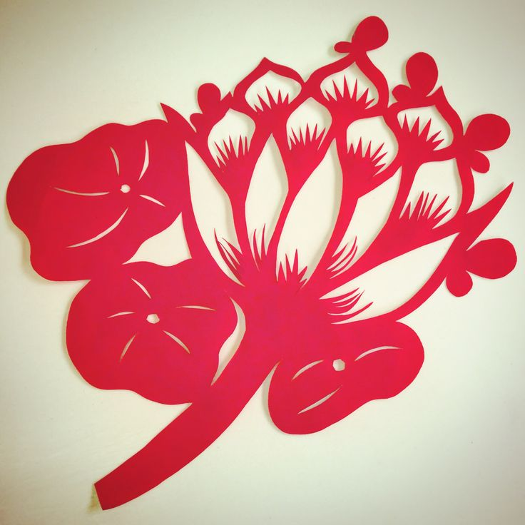 80 best chinese papercutting images on pinterest papercutting 30 march 2016 butterflies on lotus papercuttinglotusbutterflieschinesemarchlotus flowerlotus mightylinksfo