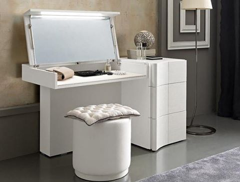 14 отметок «Нравится», 1 комментариев — مبلمان مدرن اس ام اى (@smafurnituretehran) в Instagram: «#sma #furniture #newdesign #madeinitaly🇮🇹 contact us,,,»