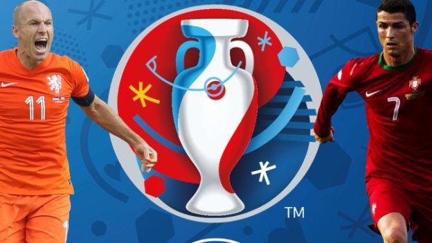 Eliminatorias Eurocopa 2016: sigue los partidos más importantes #Depor