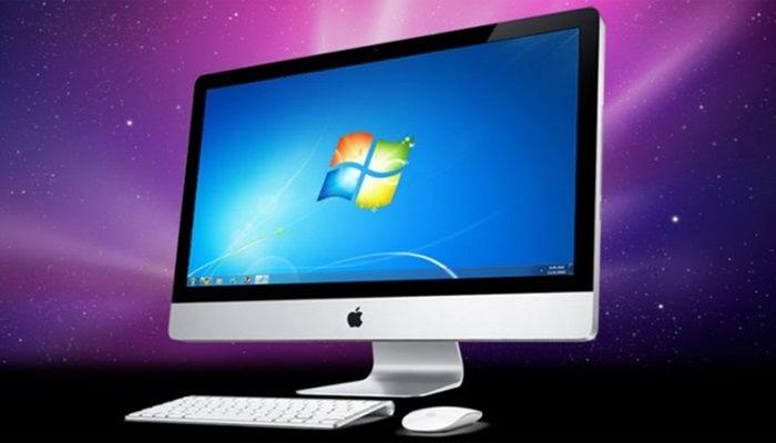 Bir başarı hikayesi… Mac bilgisayarın doğuşu  http://www.hukukveekonomi.com/bir-basari-hikayesi-mac-bilgisayarin-dogusu/
