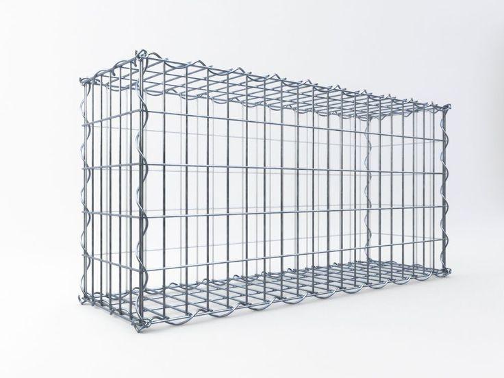 136 best images about home on pinterest rope shelves. Black Bedroom Furniture Sets. Home Design Ideas