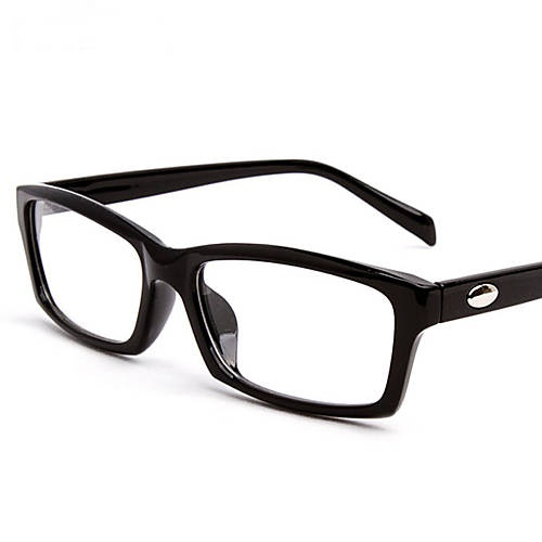 moda marcos ópticos de las mujeres