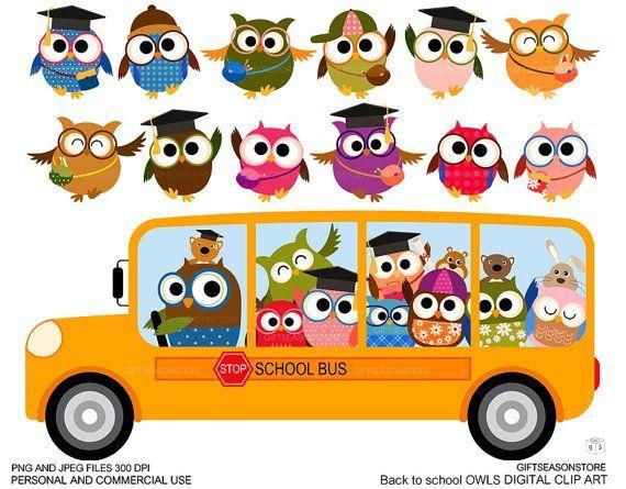 128 best owls my passion images on pinterest owls owl and tawny owl rh pinterest com Owl Clip Art Jobs Funny School Bus Clip Art