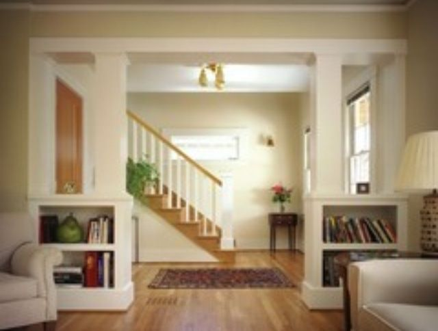 24 best half wall room dividers images on pinterest