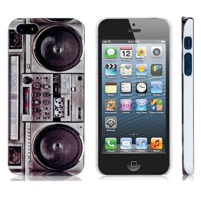 http://www.skinza.se/iphone-5-5s/oldish-radio-iphone-5/ #retroskal #bandspelareiphoneskal #iphone5skalretro #iphone5skalretro#iphoneskal #iphone5skal #iphone5sskal #iphonetillbehor #mobilskal #mobil #iphone #apple #appleskal #iphone5 #iphone5s #iphonefodral #iphone #skinza