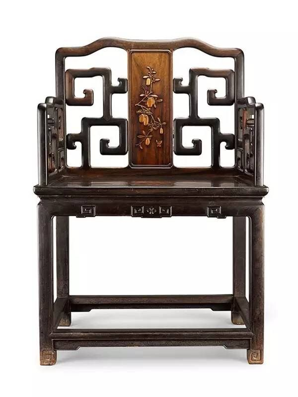 Best Of Legends Of asia Furniture