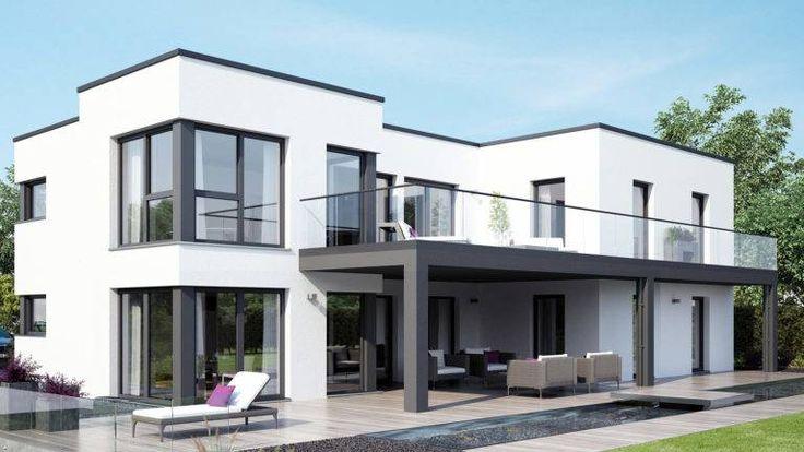 16 besten haus mit einliegerwohnung bilder auf pinterest haus mit einliegerwohnung bien. Black Bedroom Furniture Sets. Home Design Ideas