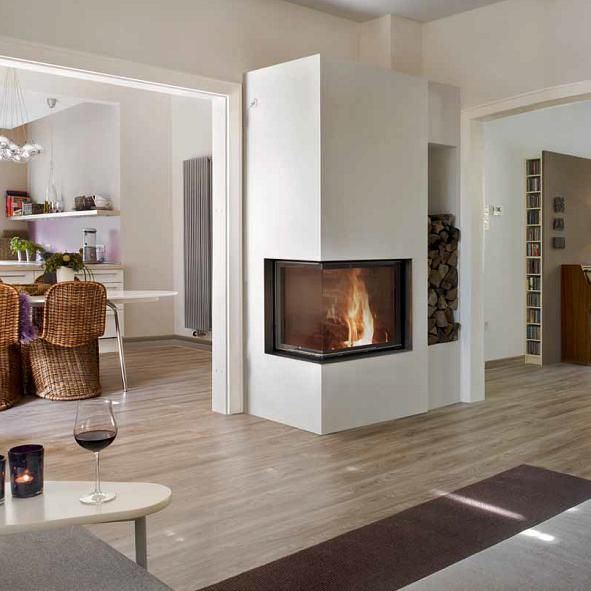 Contemporary Fireplace Refacing Google Search Remodel