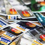 ¿Cómo incorporar al Ecommerce millones de chilenos sin tarjeta de crédito?