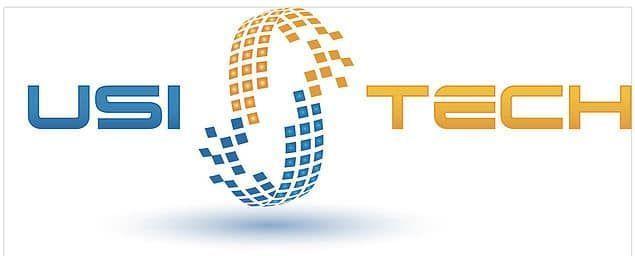 Tun Sich Perfektion und Vision zusammen, können große Dinge entstehen. Was ist Usi Tech? Usi Techist ein Technologie Unternehmen welches sich auf die Entwicklung von automatisierter Handelssoftware im Forex Markt spezialisiert hat.   #bitcoin #btc packages #finanzielle freiheit #usi tech