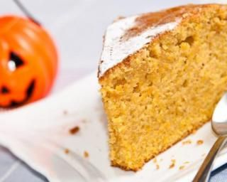 Gâteau Dukan au potiron orangé : http://www.fourchette-et-bikini.fr/recettes/recettes-minceur/gateau-dukan-au-potiron-orange.html