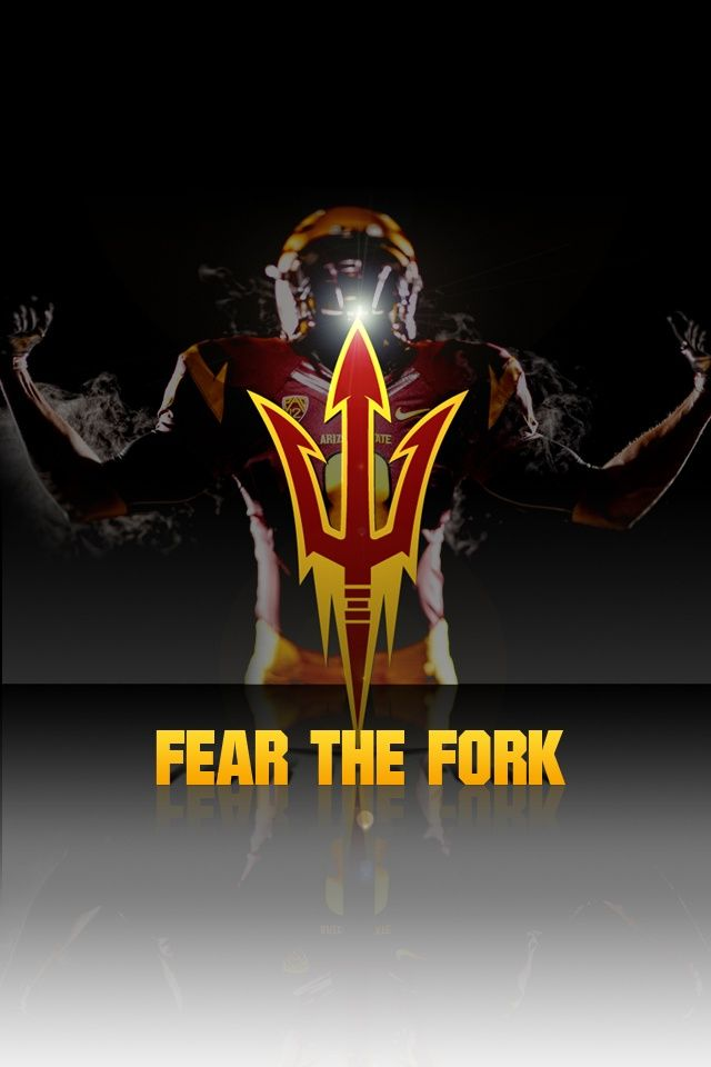 Show your #ASU pride with these cool wallpapers for your mobile ...