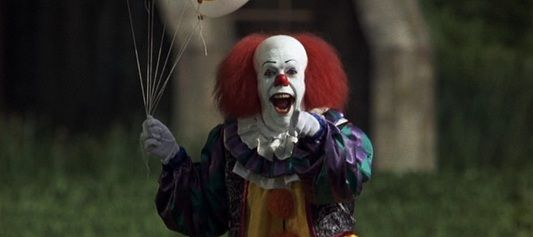 The 6 Best Stephen King Television Adaptations