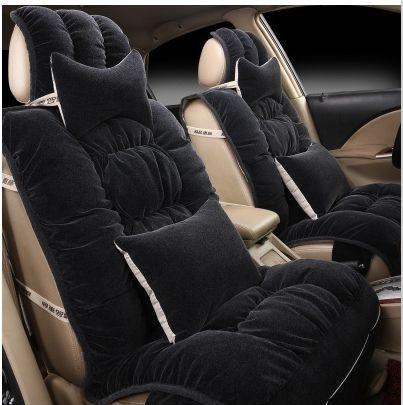 Хорошее охватывает! зимние автомобильные чехлы для сидений KIA Sportage 2014 удобные прочные чехлы для Sportage 2013-2010! бесплатная доставка