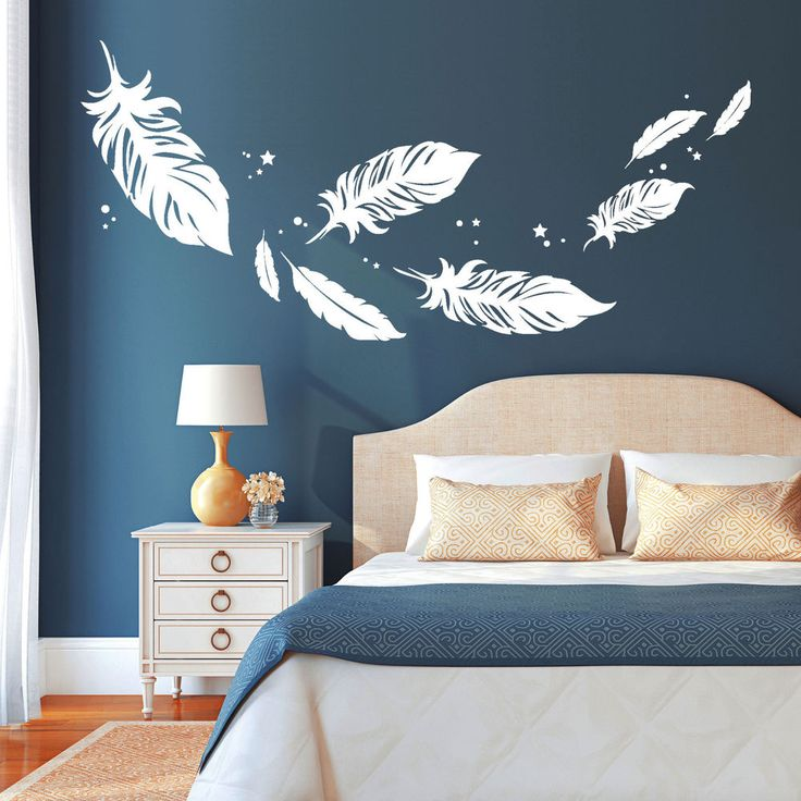 1000+ ideas about wandtattoo schlafzimmer on pinterest | wall ... - Wandtattoo Schlafzimmer