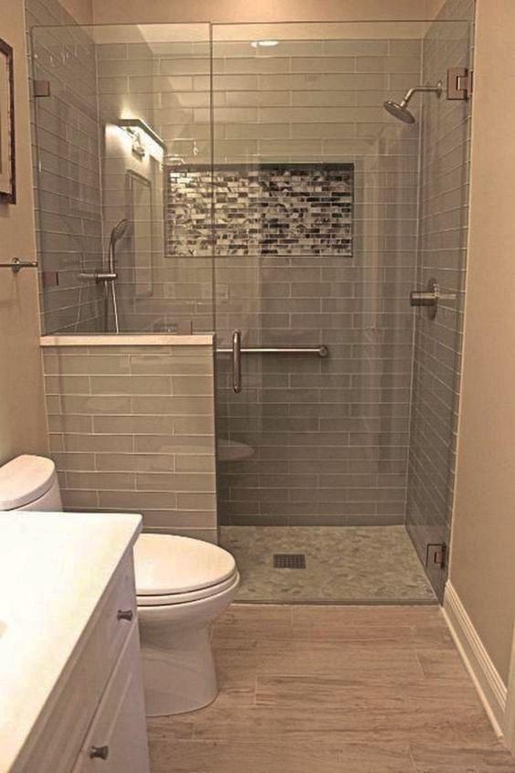 Hgtv Small Bathroom Renovations Bathroom Faucets Antique Brass Bathroom Faucets Types Onto B Small Bathroom Renovations Small Bathroom Moder Bathroom Design
