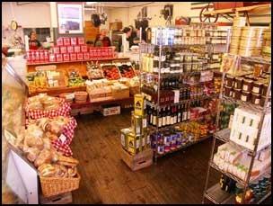 Whole Foods Burlington Vt