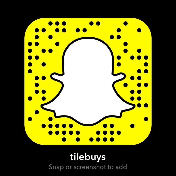 """1 Likes, 1 Comments - Tilebuys.com (@tilebuys) on Instagram: """"Add TileBuys! We're going to show you some really cool stuff! 😄 #tilebuys #tile #snapchat…"""""""