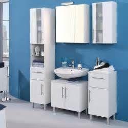 the 25+ best badezimmer unterschrank ideas on pinterest