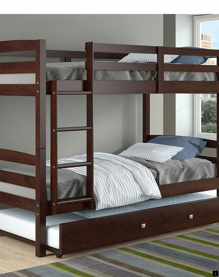 "Get wonderful pointers on ""modern bunk beds for girls room"