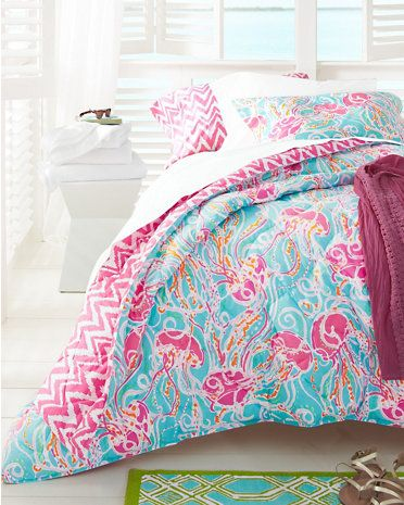 17 Best Images About Lilly Pulitzer Must Haves On