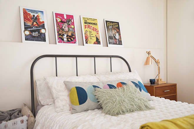9 Things You Should Never Store Under The Bed Freedom Furniture Bedroom Storage Bed Storage