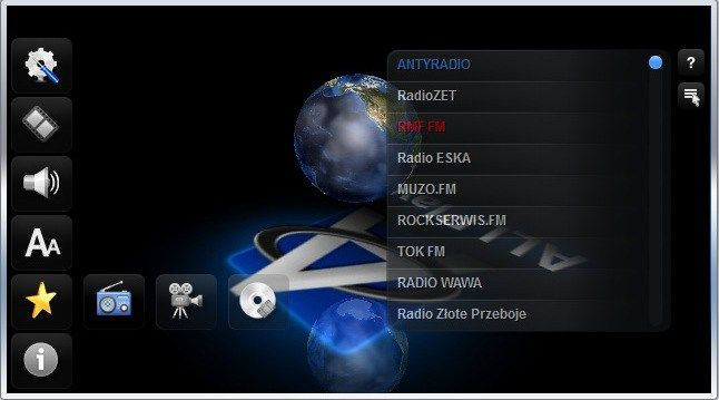 AllPlayer+6.7+Free+Download+For+Windows+PC