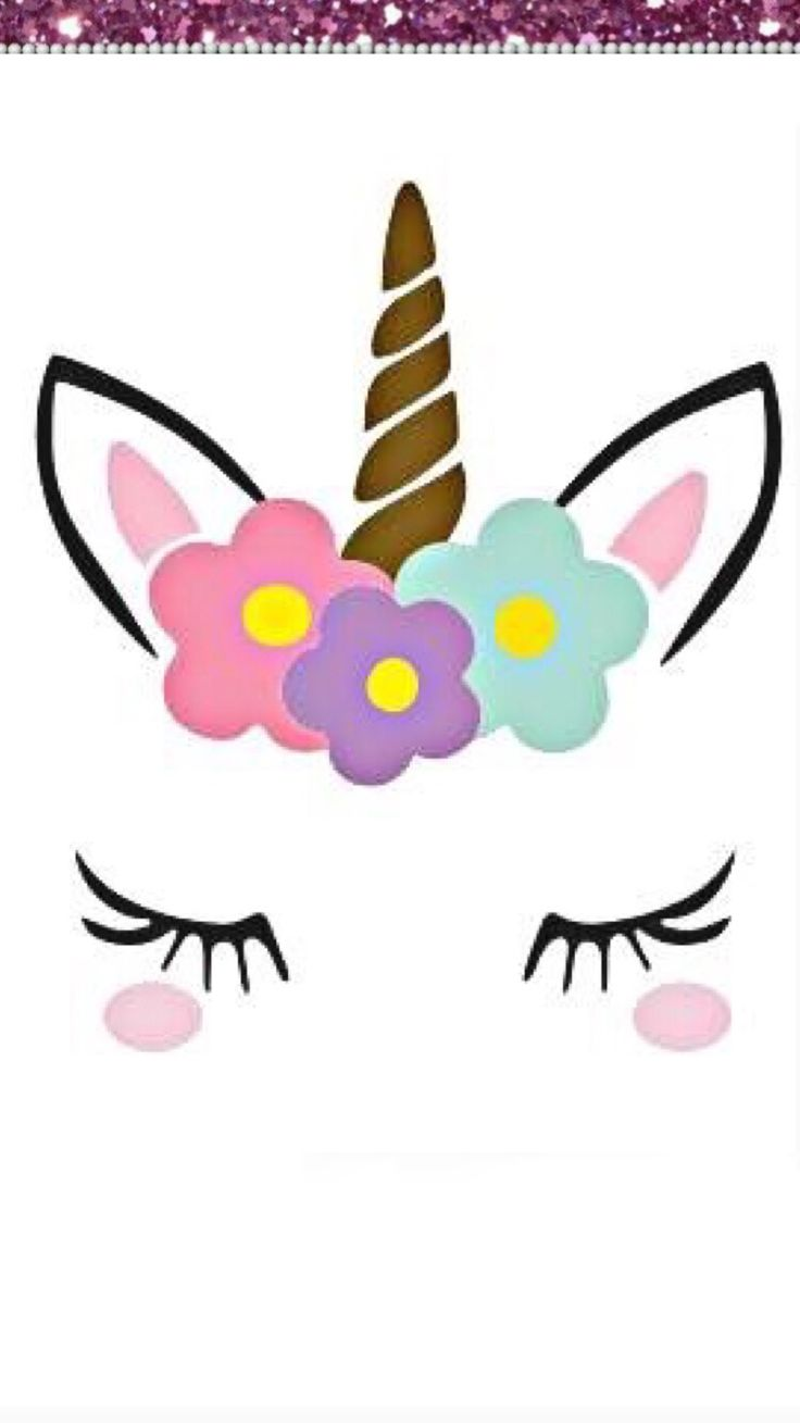 Image result for cute unicorn clipart