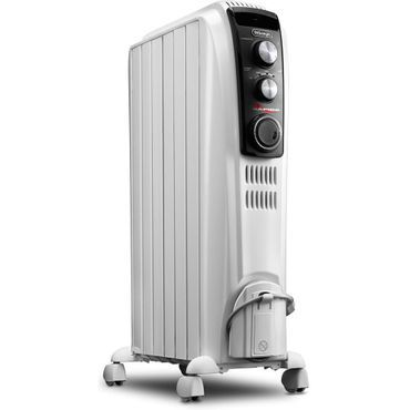 CS editors name this the best oil filled radiator space heater based on expert and user reviews. Read our review.