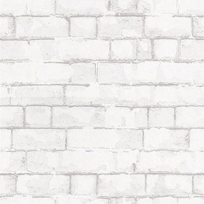 White Brick Wall Lights : 25+ Best Ideas about White Brick Wallpaper on Pinterest Wallpaper fireplace, Brick wallpaper ...