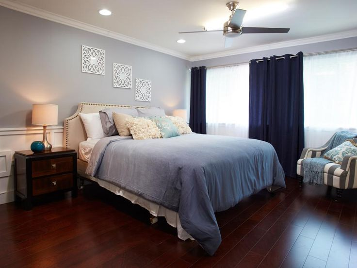 14 Best Images About Master Bedrooms On Pinterest Master Bedrooms Upholstered Daybed And