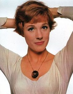 young julie andrews - Google Search