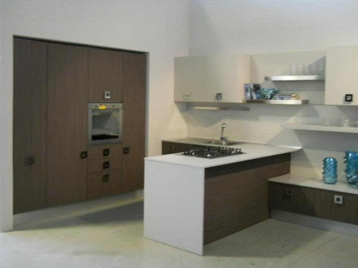 1000+ images about Grand Opening Aran Cucine Showroom, Milano on ...