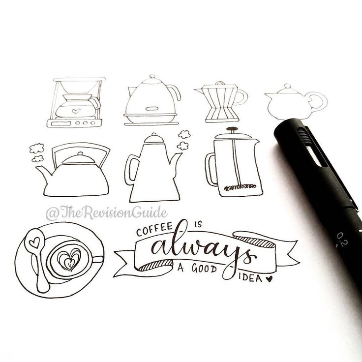 Best images about doodles on pinterest photos