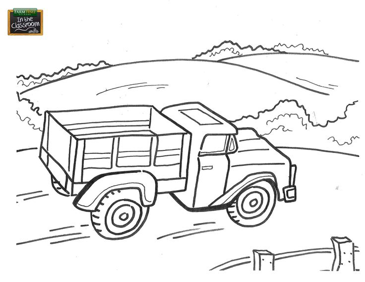 84 best  free teaching tools  kids u0026 39  coloring pages images