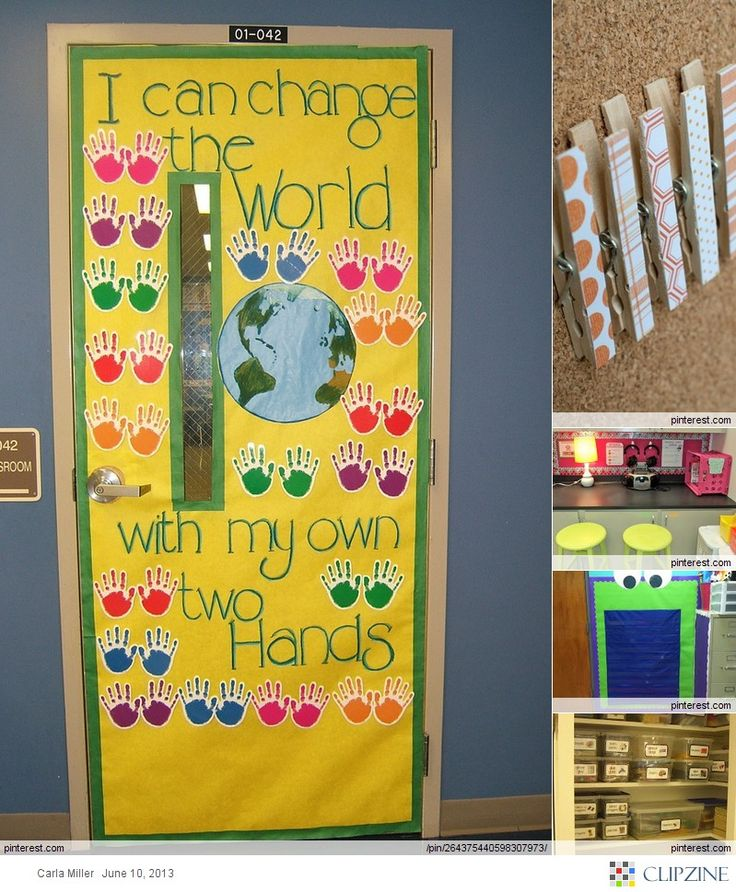 168 best Global Classroom Ideas images on Pinterest | Classroom ...