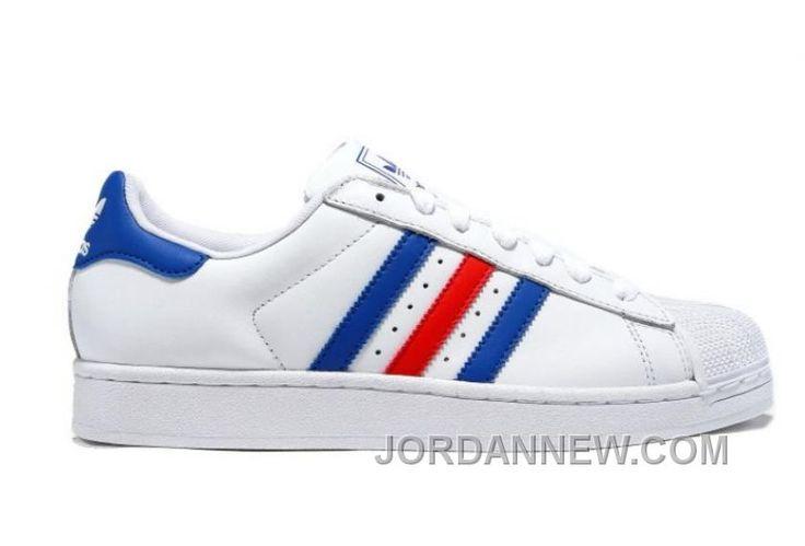 http://www.jordannew.com/collezione-adidas-originals-store-ufficiale-online.html COLLEZIONE ADIDAS ORIGINALS STORE UFFICIALE TOP DEALS Only 82.38€ , Free Shipping!