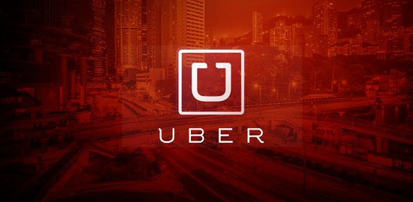 KTDY's Code For Uber Discount Extended, Use This Weekend For Festival