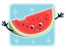 Watermelon Days Festival Events in Cordele Georgia