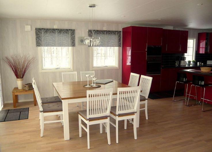 die besten 17 ideen zu luxus ferienhaus auf pinterest. Black Bedroom Furniture Sets. Home Design Ideas