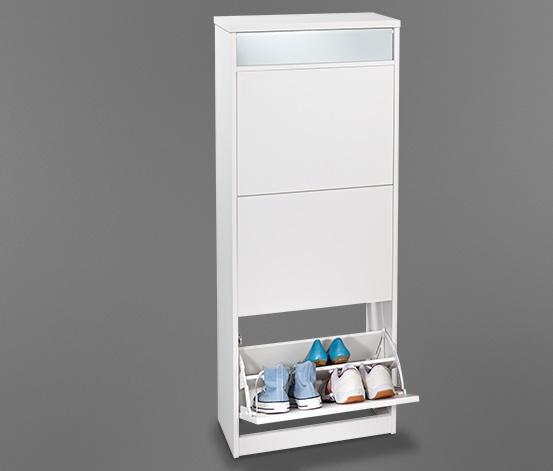 8 best images about schuhschrank on pinterest. Black Bedroom Furniture Sets. Home Design Ideas