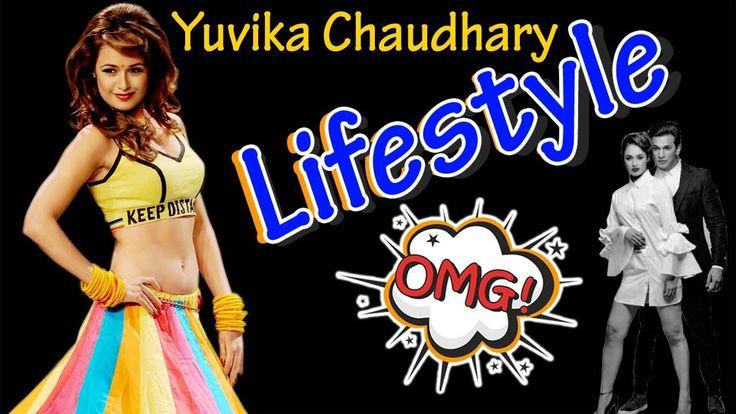 Yuvika Chaudhary Lifestyle,Age,Boyfriend,Family,Car,Affairs,House,Net Worth,Salary and Biography https://celebrityfactstv.blogspot.com/