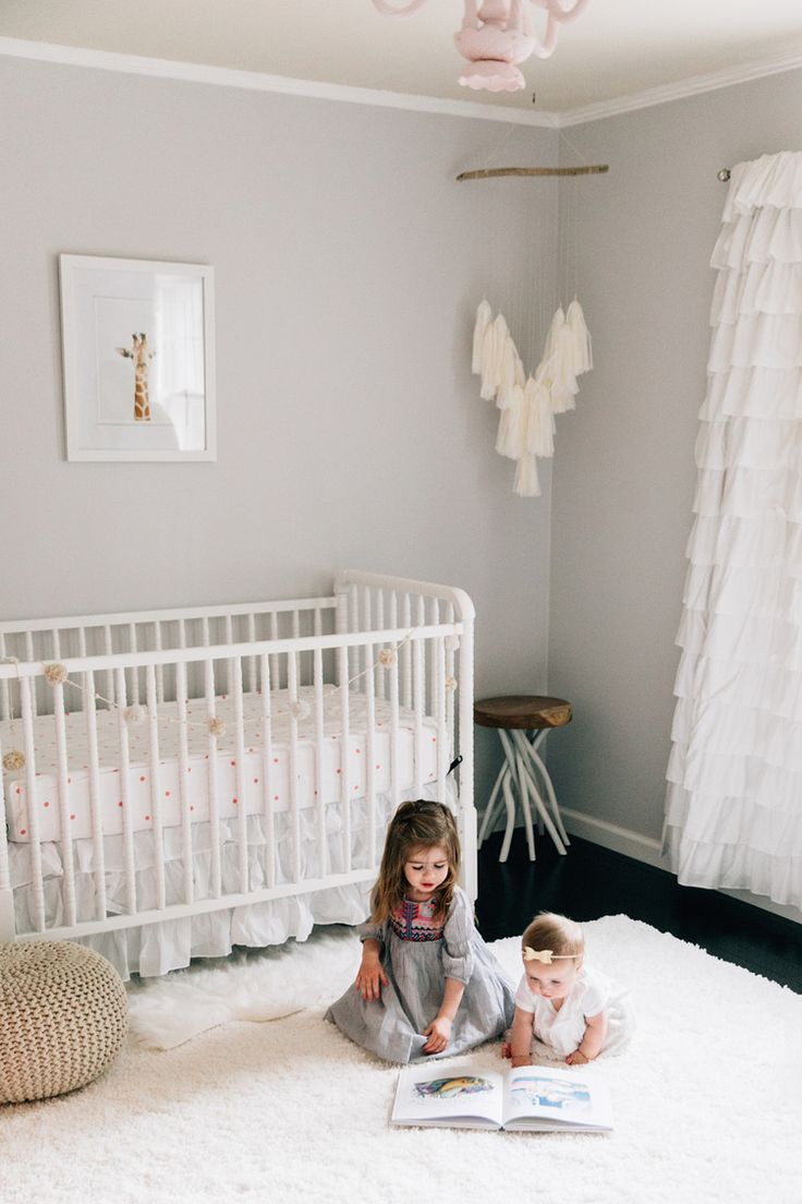 44 best In-Home Family Lifestyle Photography images on Pinterest ...