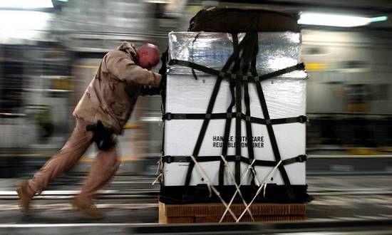 Lavoro: in Slovacchia il maggiore utilizzo in Europa di turni di notte